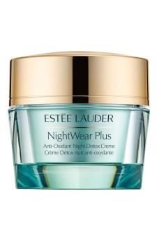 Estée Lauder - NightWear Plus