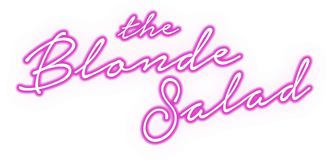 logo-the-blonde-salad