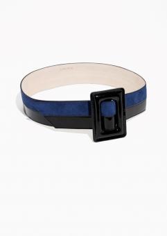 Waist Belt, 39€