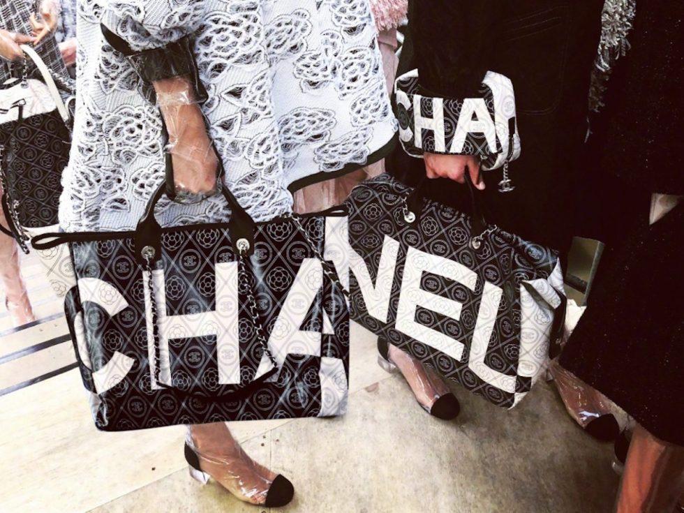 Chanel-1240x930.jpg